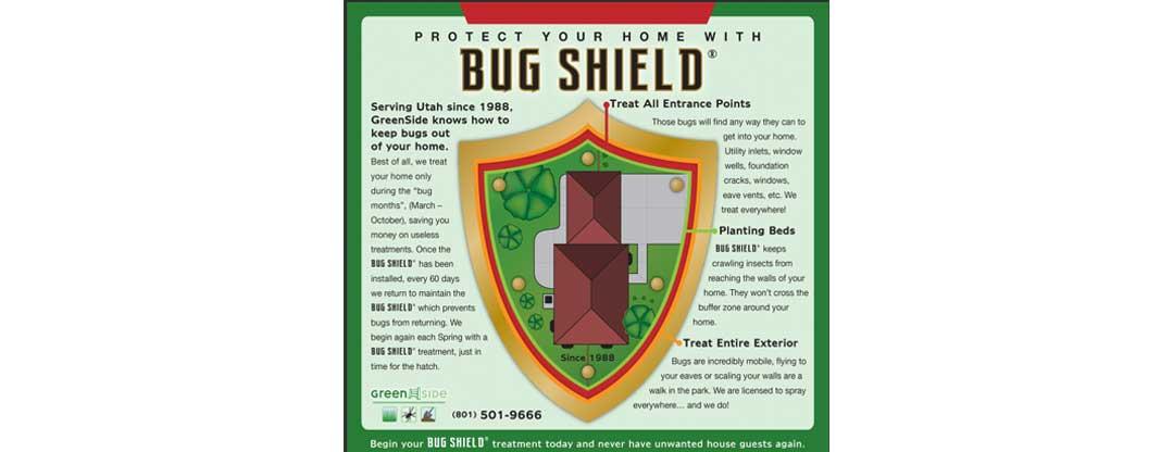 bug shield infograph